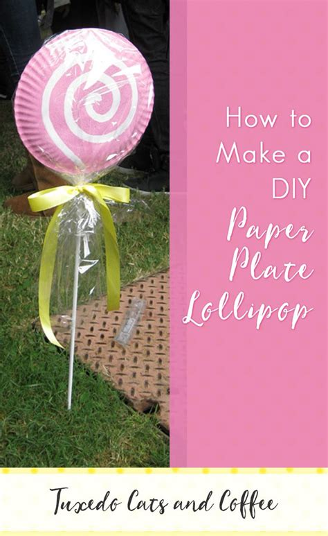 How To Make A Phlet Out Of Paper - best 25 land decorations ideas on
