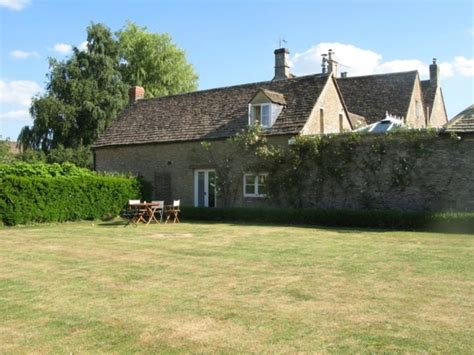 cotswold cottage in idyllic hamlet homeaway chipping sodbury