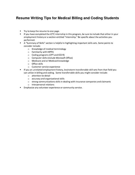 Coding Auditor Cover Letter by Billing Cover Letter Billing Cover Letter Sle
