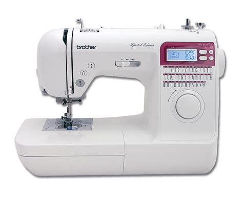 swing machines brother innov is 20le sewing machine hobkirk sewing