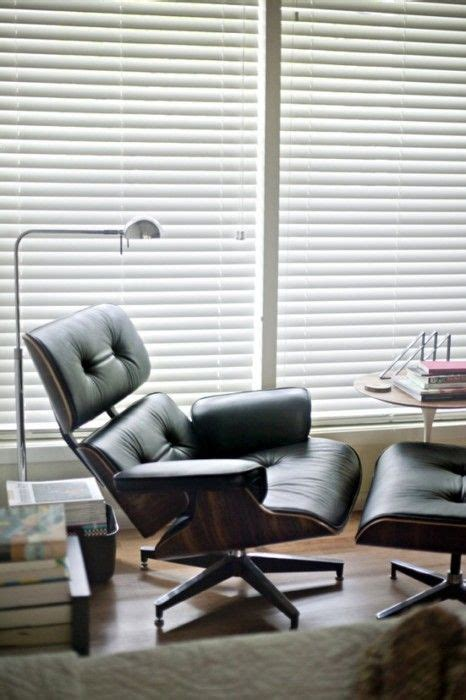 Charles Eames Armchair Design Ideas Home Decorating Diy Projects Charles Eames Lounge Chairs These Available At Www