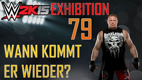 wann kommt wieder big 2k15 exhibition 79 ps4 60 fps normal match wann