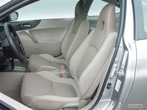 2004 honda accord front seat covers coverking will make seat covers if we help insight