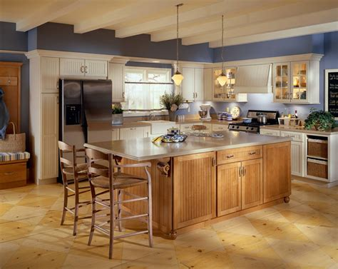 kraftmaid kitchen islands kraftmaid kitchen cabinets ideas islands repinly design
