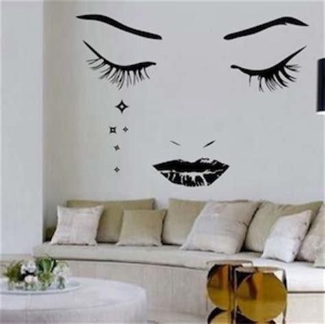 modern wall decal modern wall decal trendy wall designs
