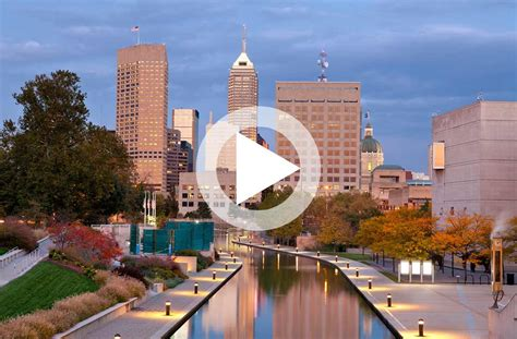 cheapest city in usa 3 cheapest big cities in america by kiplinger washington