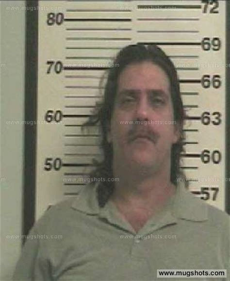 Floyd County Arrest Records Kenneth Larocco Mugshot Kenneth Larocco