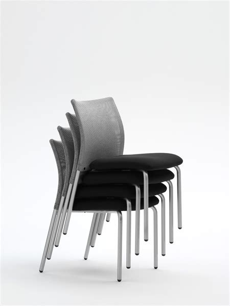 jersey guest by steelcase chairs sofas benches pinterest