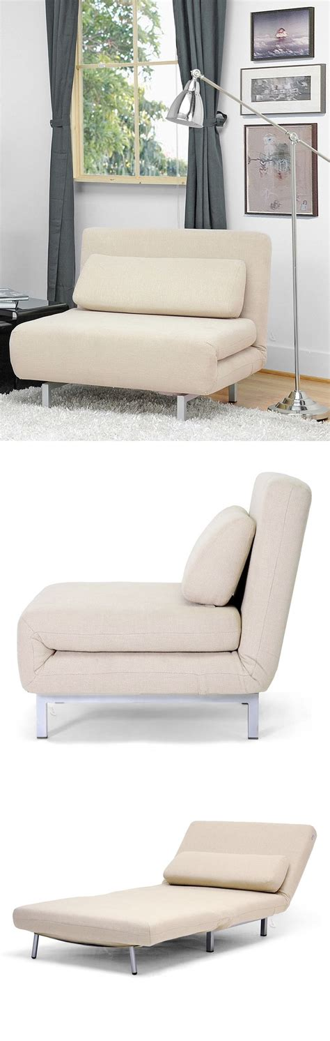 sofa movie cb2 movie sofa slipcover cb2 movie sofa slipcover 59 with