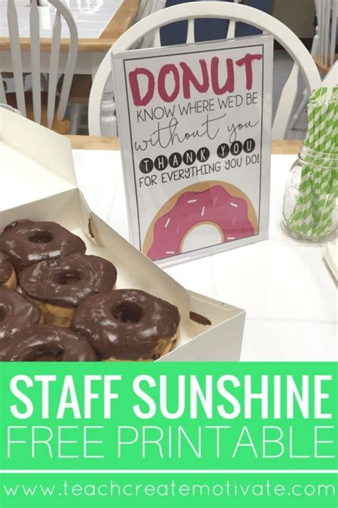 ideas for staff gifts the 25 best staff gifts ideas on appreciation