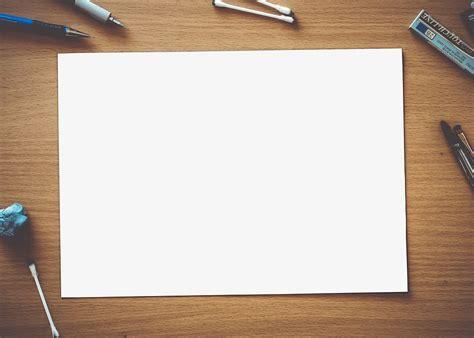 Paper Image