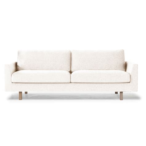 stay on my couch stay 3 sits soffa beige ask natur ire design ire