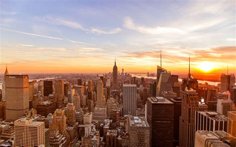 new york new york wallpapers free