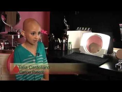 8 Most Shocking News Stories Of 2010 by Shocking News L Talia Castellano Died From Cancer