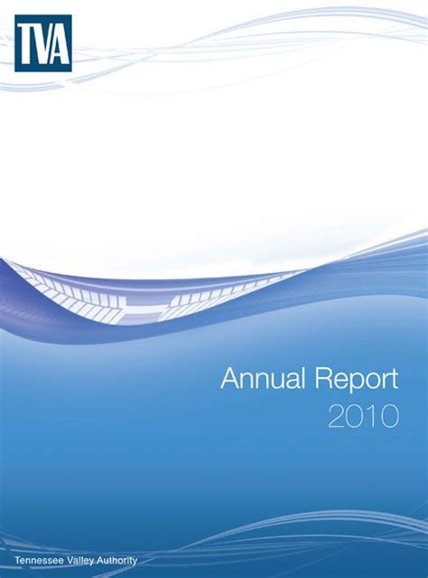 cover page for annual report template annual report cover page templates test