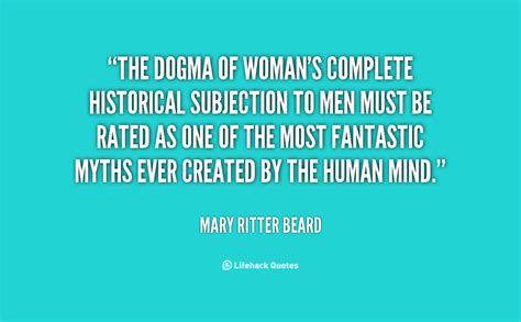 film quotes dogma dogma quotes quotesgram