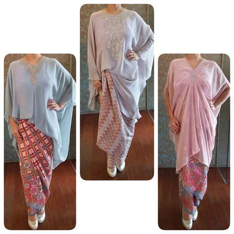 Kaftan Trendy Dan Keren wags dan trend model baju muslim hamdeensabahy wags baju harga model