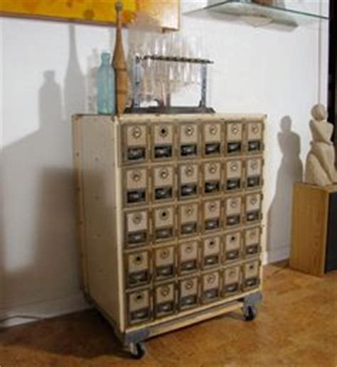 Post Office Mailboxes For Sale by 1000 Images About Vintage Mail Boxes On Post