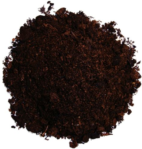 Horse Bed Quality Nutrient Rich Manure Compost Direct Ltd