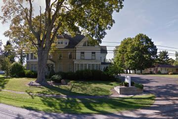randall funeral home jamestown pa funeral zone