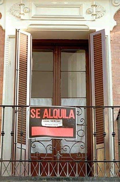pisos en barcelona alquiler  compra bloghogarcom