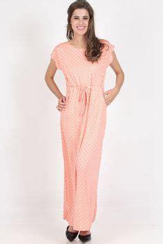 Bc Dress Mode Bahan Spandek Soft Fit To L pink maxi dresses pink maxi and maxi dresses on