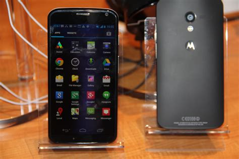 android moto x and motorola to moto x welcome to support it desk