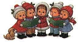 christmas  chords  lyrics bellandcomusiccom