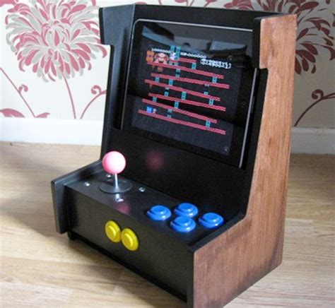freekade arcade cabinet for sale on ebay