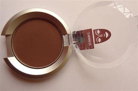 Eyeshadow Kryolan kryolan single eyeshadow in sudan review