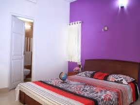 home interior design bedroom kerala bedroom design kerala style photos bedroom design ideas