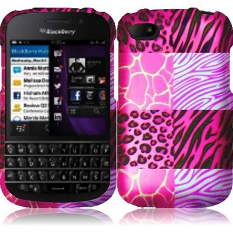Owl For Blackberry Q10 acetag great cover for blackberry q10