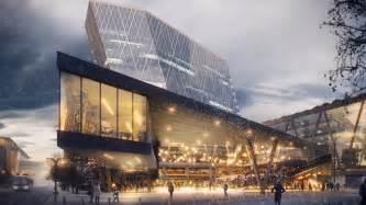 architecture visualization architecture visualizations in virtual reality brick