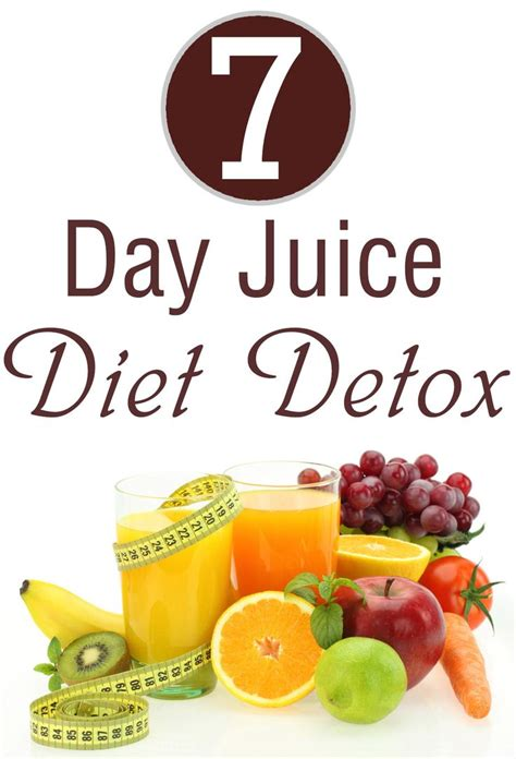 Christian Detox Diet by 15 Best Revelation Images On Bible Scriptures