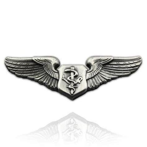 twizzle on pinterest 43 pins u s air force flight nurse wing pin 5 45 jewelry