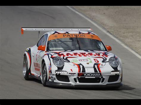 porsche 911 racing porsche 911 gt3 cup racing porsche wallpaper 18278240