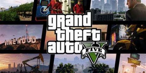 grand theft auto  pc games torrents