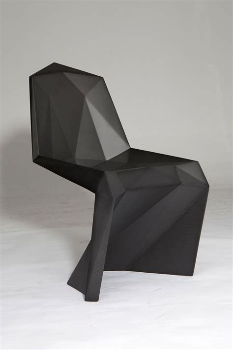 famous designer chairs zig zag chair designed by gerrit thomas rietveld oen the