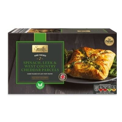 easy slice christmas dinner parcel vegetarian dinner housekeeping institute