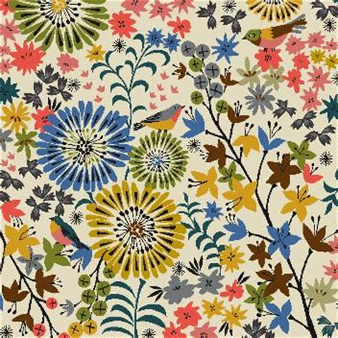 flower pattern textile welcome to the textile world textile designs