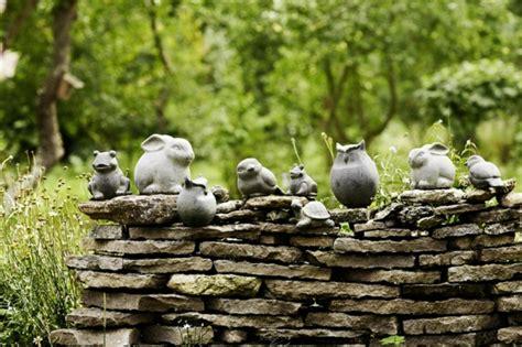 Schöne Garten Bilder 3843 by Pin Der Vorgarten Sch 246 Ne Steine Oder Bl 252 Tenpracht On