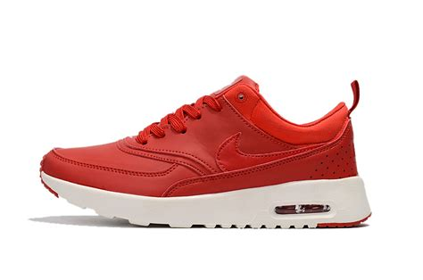 Sepatu Nike Air Max Thea For Mens Premium cheap nike air maxs air max thea premium