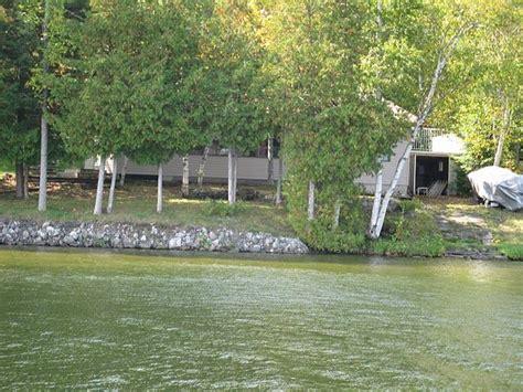 White Lake Cottage Rentals by Ontario Cottage Rentals Northern Comfort Cottage