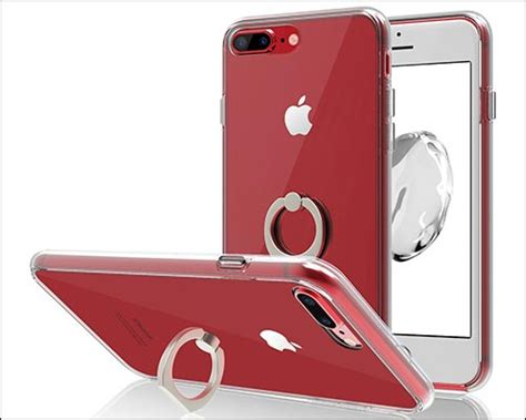 cheap iphone 7 plus cases affordable yet cool cases to save plenty of bucks ios more