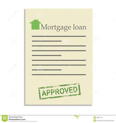 Mortgage Lookup Mortgage Loan 組圖 影片 的最新詳盡資料 必看 Yes News