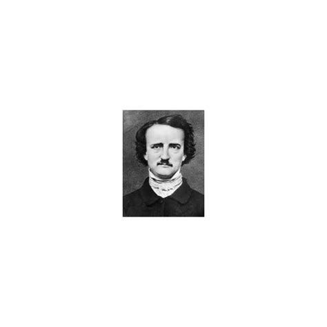 edgar allan poe biography lesson plan the cask of amontillado teaching materials with a cask of