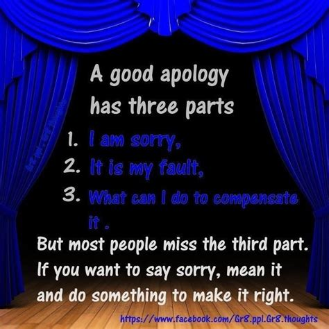 what s in a name with apologies to shakespeare plenty apologies quotes