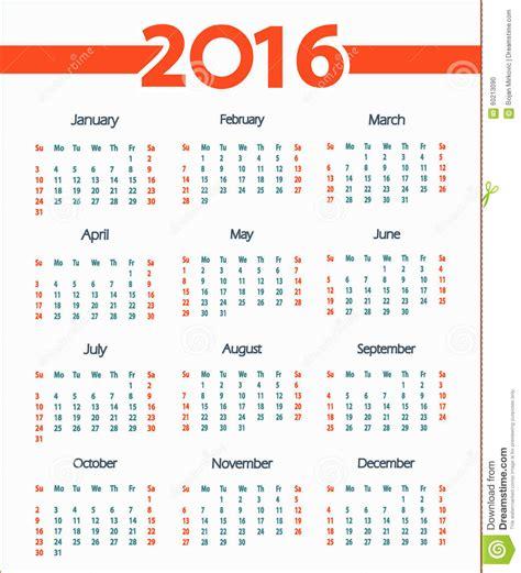 numero de semanas requeridas para la pension 2016 fondo simple del blanco del calendario 2016 comienzo de la