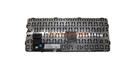 Keyboard Hp Elitebook 820 G1 820 G2 Frame Black buy wholesale g1 keyboard from china g1 keyboard