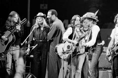 where did peter ostrum go to high school joni mitchell library joni mitchell a tribute to the